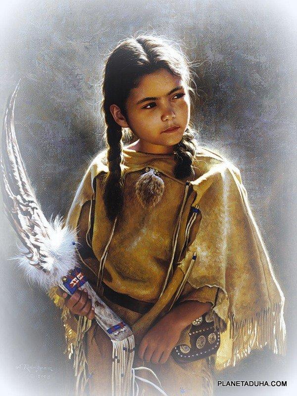 Народ Мачу-Пикчу