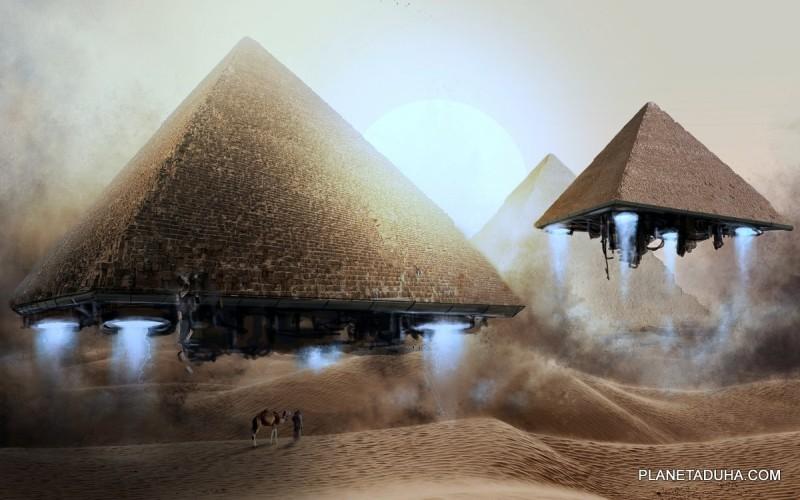 piramidy_gizy-008
