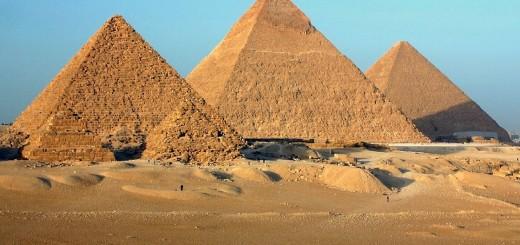 piramidy_gizy