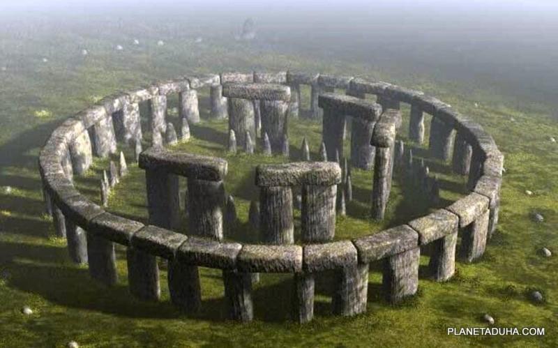 stonehenge_planetaduha.com-002