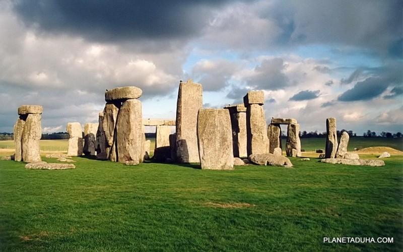 stonehenge_planetaduha.com-003