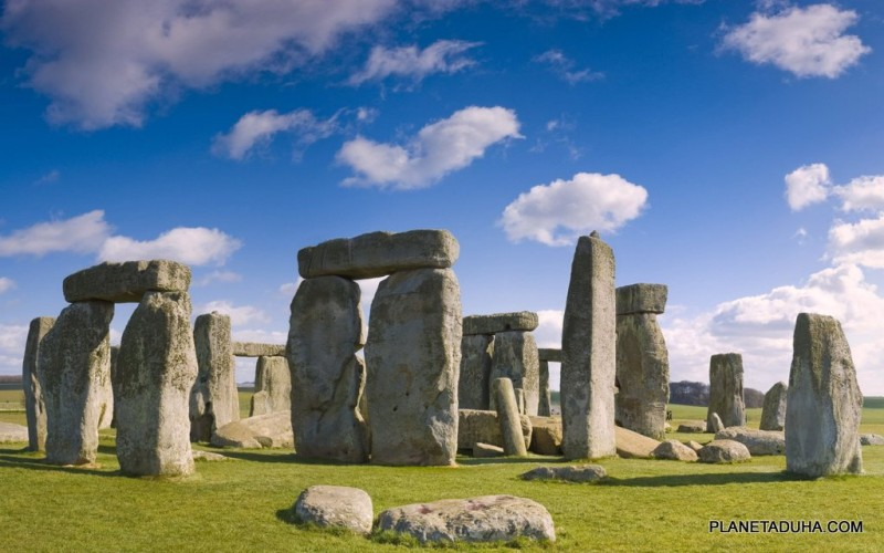 stonehenge_planetaduha.com