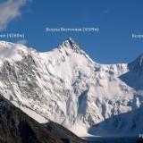 01-gora-beluha-gorniy-altay